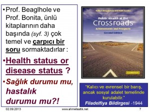 Public_Health_at_Crossroad