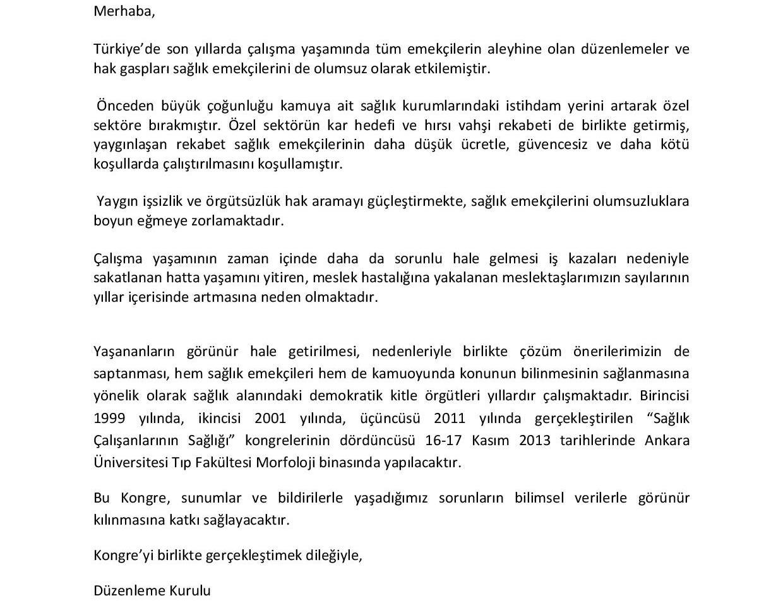 Saglik_Calisanlarinin_Sagligi_Kongresi_2013