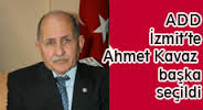 Ahmet_Kavaz_ADD_Izmit_Sb._Bsk