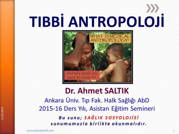 Tıbbi_Antropoloji_kapak_yansisi