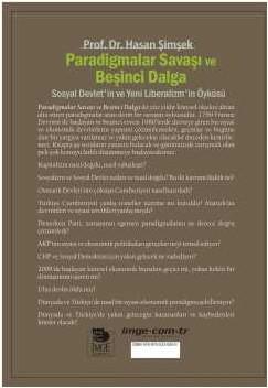 Paradigmalar_Savasi_kitabi_arka_kapak