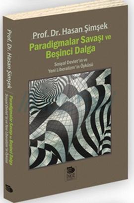 Paradigmalar_Savasi_kitabi_on_kapak