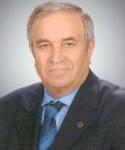 portres_yakisikli