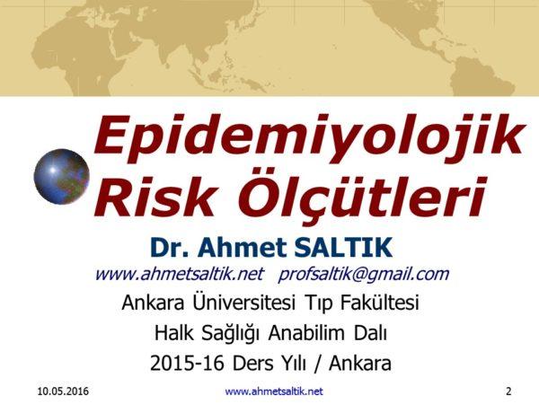 Epidemiyolojik_risk_olcutleri
