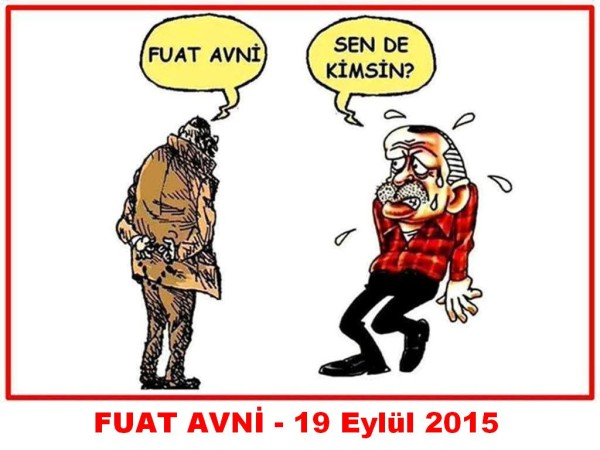 Fuat_Avni_ve_RTE