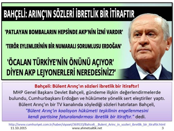 Bahceli'den_Arınc'in_sozlerine_agir_elestiri