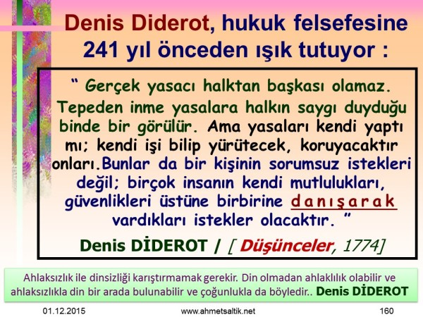 Diderot_241_yil_once