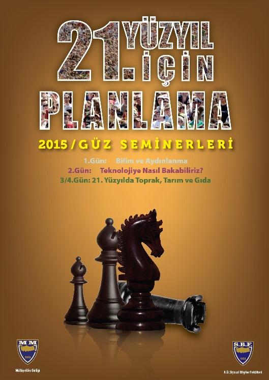 21._Yuzyıl_Planlama_Sem_11Kasim2015