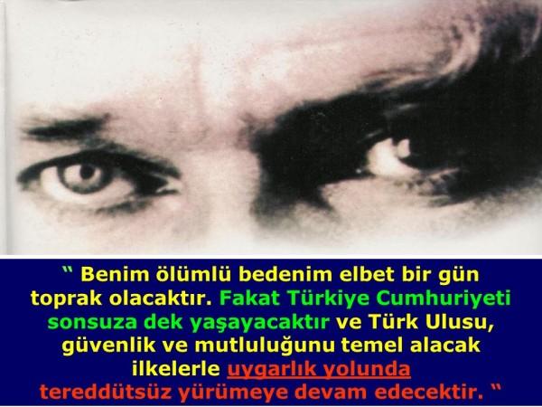 ATATURK_Gercek_Insan