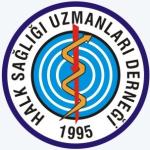HASUDER logosu