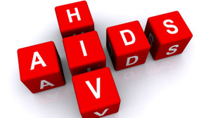 HIV-AIDS_logo