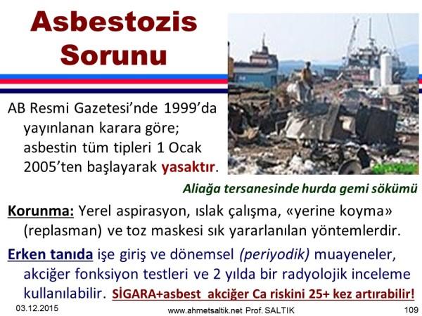 asbest_sorunu