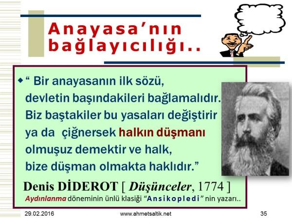 Diderot_halkin_dusmani