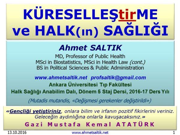 kuresellestirme_ve_halkin_sagligi