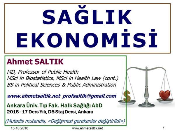 saglik_ekonomisi_2016-17