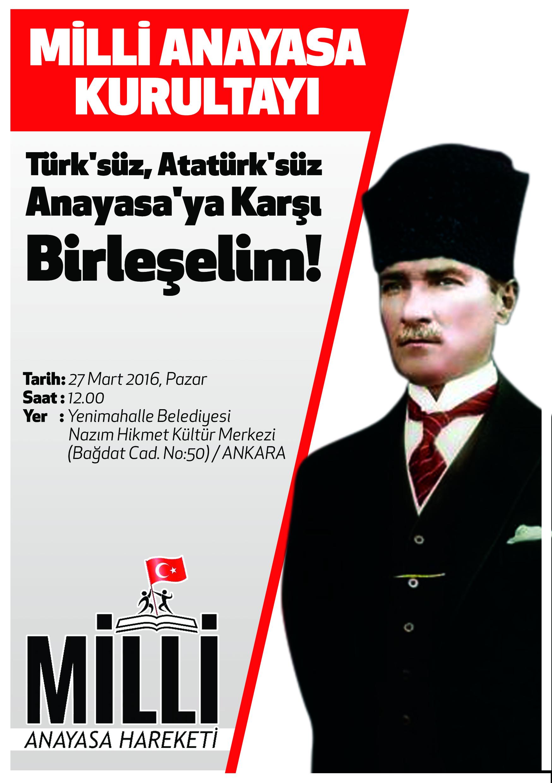 TÜRKSÜZ-BİLDİRİ (1)