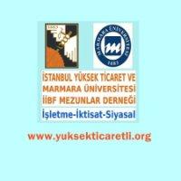 Yuksek_Ticaretliler_Dernegi_Logosu