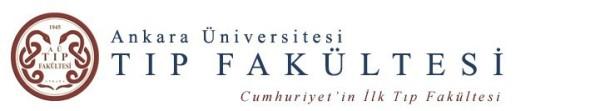 logo_tam_AUTF