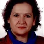 portresi_adiyla