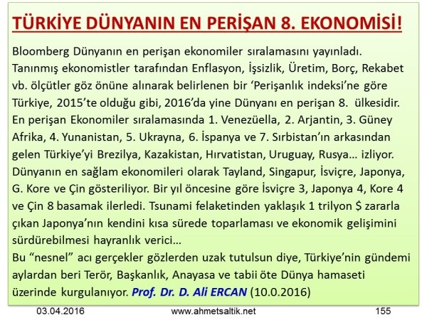 8._berbat_ekonomi_Turkiye'nin_Bloomberg