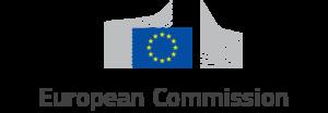European_Comission_logo