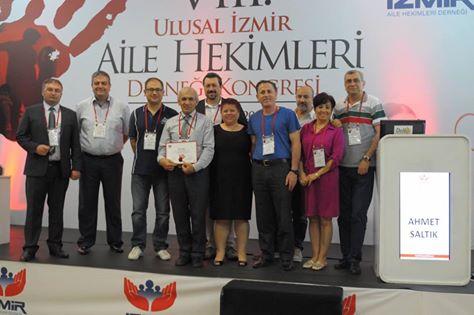 Izmir_Aile_Hekimligi_Kongresi_konf._sonrasi_23Nisan2016