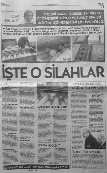 MIT_TIRLARI1_SILAH_DOLU_Cumhuriyet_29.5.12
