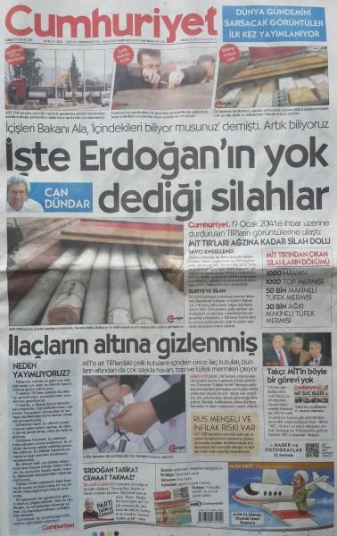 MIT_TIRLARI2_SILAH_DOLU_Cumhuriyet_29.5.12