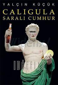 SARALI_CUMHUR_CALIGULA