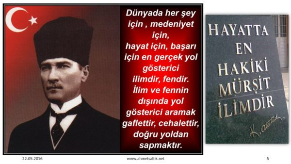 ATATURK_Hayatta_en_hakiki_mursit_ilimdir