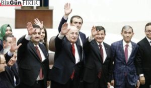 Ismail_Kahraman_Ahmet_Davutoglu