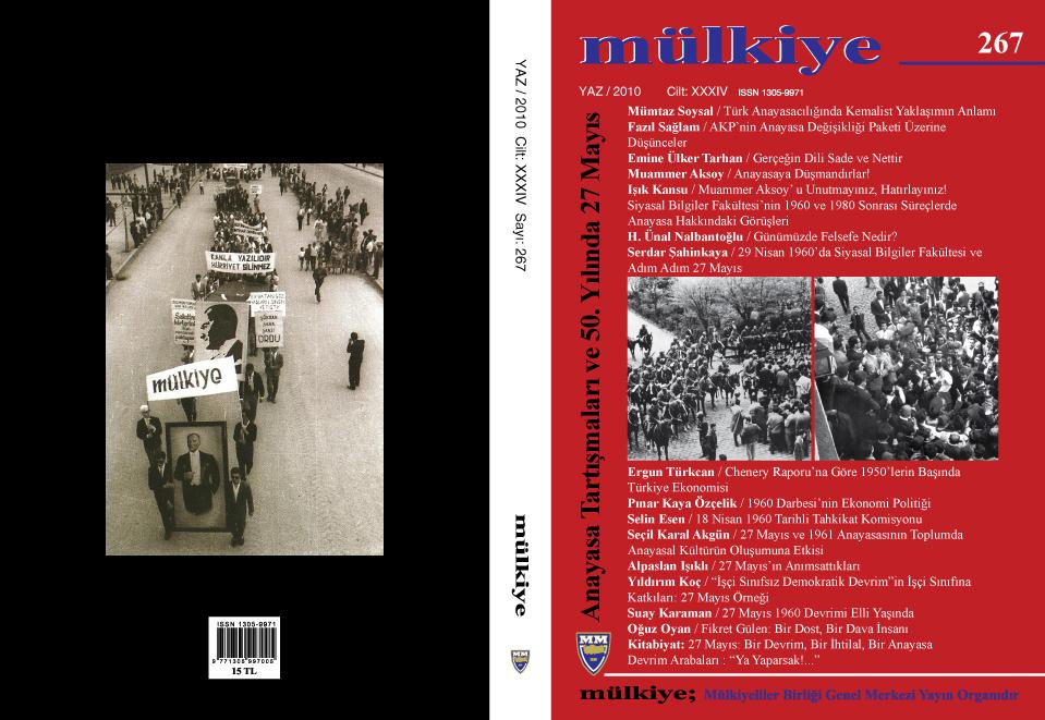 Mülkiye Dergi-2010-s_267