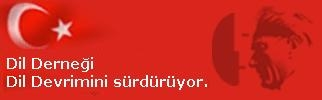 Dil_dernegi_logo