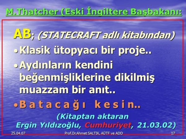 Thatcher_AB_1