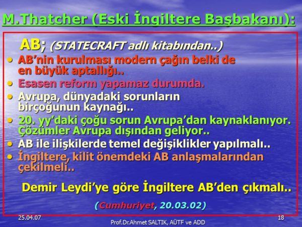 Thatcher_AB_2