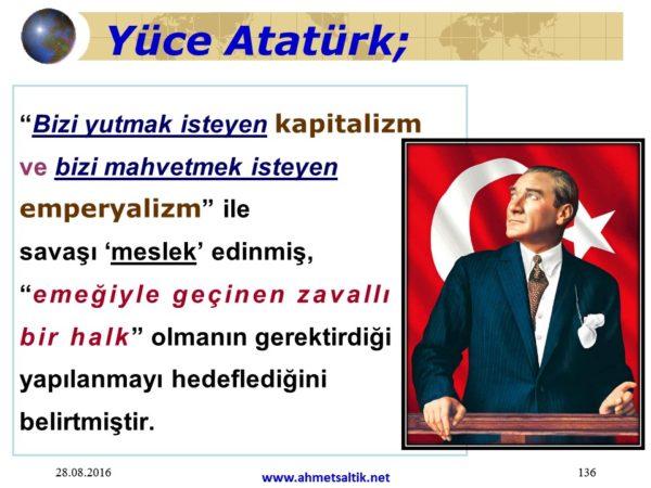 ATA_emperyalizm_kapitalizm_ile_savasimi_meslek_edinmis