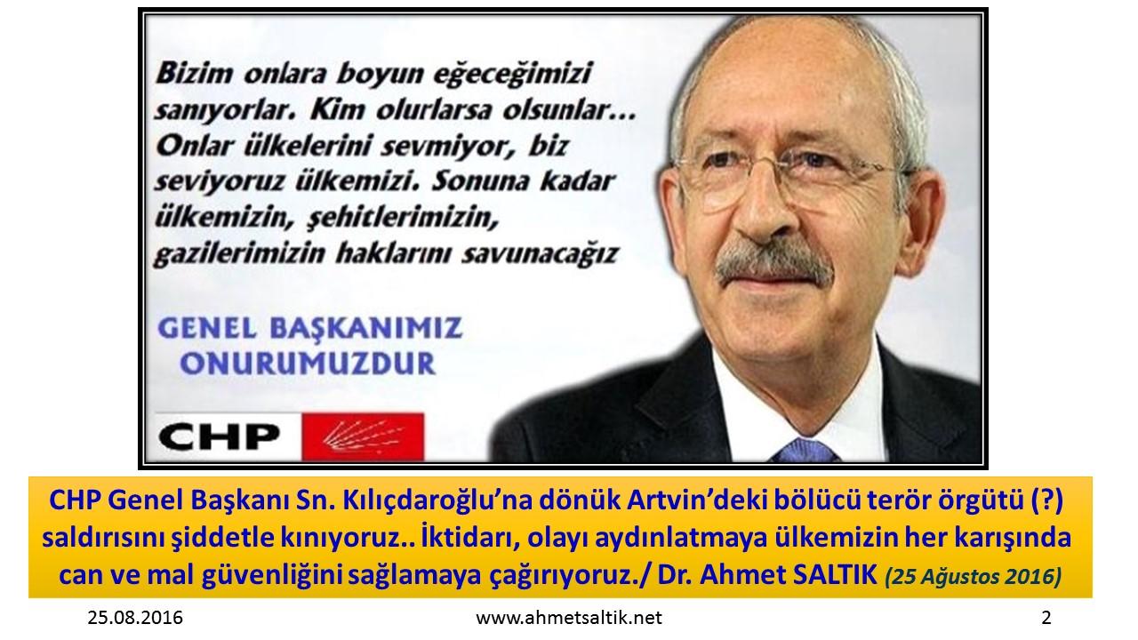 CHP'ye_Artvin_saldirisi_25.8.2016