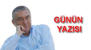 portresi_gunun_yazisi