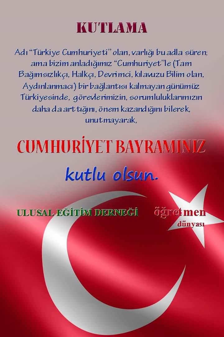 ulusal_egitim_dernegi_cumhuriyet_kutlamasi_29-10-2016