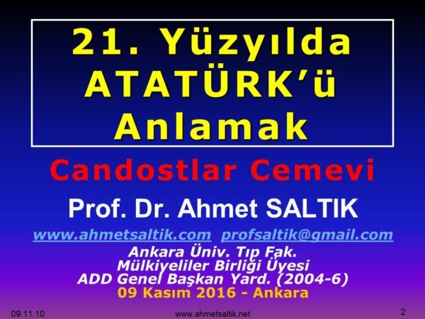 21-_yuzyilda_ataturku_anlamak_9-11-16_ahmet_saltik