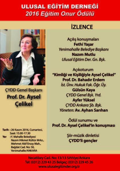 ulusal_egitim_dernegi_aysel_ozcelike_onur_odulu